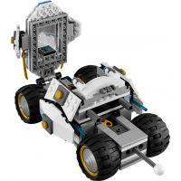LEGO Ninjago 70588 Titanový nindža skokan 5