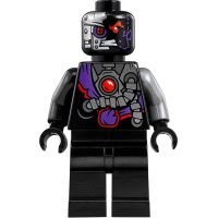LEGO Ninjago 70588 Titanový nindža skokan 6