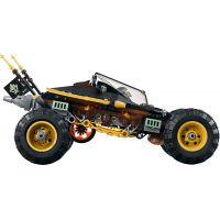 LEGO Ninjago 70589 Terénní vozidlo 5