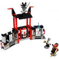 LEGO Ninjago 70591 Útěk z vězení Kryptarium 4