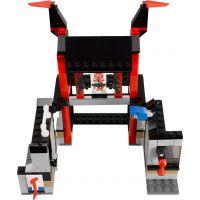 LEGO Ninjago 70591 Útěk z vězení Kryptarium 5