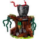 LEGO Ninjago 70621 Rumělkoví válečníci útočí 3