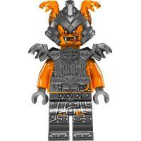 LEGO Ninjago 70622 Pouštní blesk 6