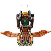 LEGO Ninjago 70623 Stín osudu 3