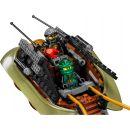 LEGO Ninjago 70623 Stín osudu 4