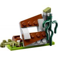 LEGO Ninjago 70624 Ničivé vozidlo rumělkových válečníků 6