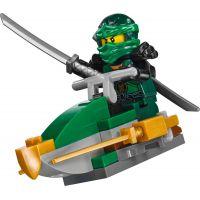 LEGO Ninjago 70626 Úsvit kovové zkázy 4