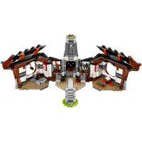 LEGO Ninjago 70627 Dračí kovárna 5