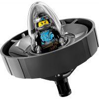 LEGO Ninjago 70634 Nya Mistryně Spinjitzu 4