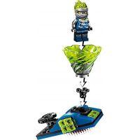 Lego Ninjago 70682 Spinjutsu výcvik – Jay 4