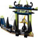 LEGO Ninjago 70731 Jayova bugina 5