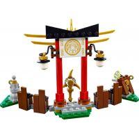LEGO Ninjago 70734 Drak Mistra Wu 3