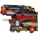LEGO Ninjago 70738 Poslední let Odměny osudu - Poškozený obal 5