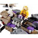 LEGO Ninjago 70745 - Anacondraiův drtič 4