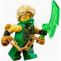 LEGO Ninjago 70755 Bugina do džungle - Poškozený obal 6