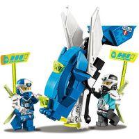 LEGO Ninjago 71711 Jayův kyberdrak 3