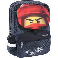LEGO Ninjago KAI of Fire Starter
