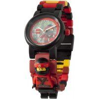 LEGO Ninjago Movie Kai hodinky