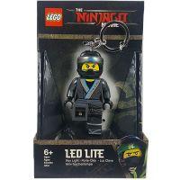 LEGO Ninjago Movie Nya svítící figurka 2