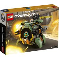 LEGO Overwatch 75976 Conf-LOW-1