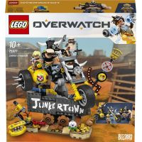 LEGO Overwatch 75977 Conf-LOW-2