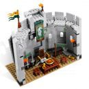 LEGO Lord of the Rings 9474 Bitva o Helmův žleb™ 5