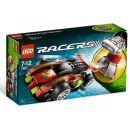 LEGO RACERS 7967 Závoďák 2