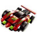 LEGO RACERS 7967 Závoďák 3