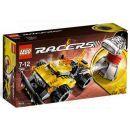 LEGO RACERS 7968 Silák 2
