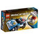 LEGO RACERS 7970 Hrdina 2
