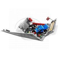 LEGO RACERS 8126 Desert Challenge (Pouštní závod) 3