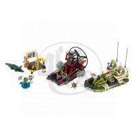 LEGO Racers 8899 Krokodýlí močál 2