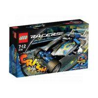 LEGO RACERS Night Blazer