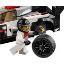 LEGO Speed Champions 75872 Audi R18 e-tron quattro 5