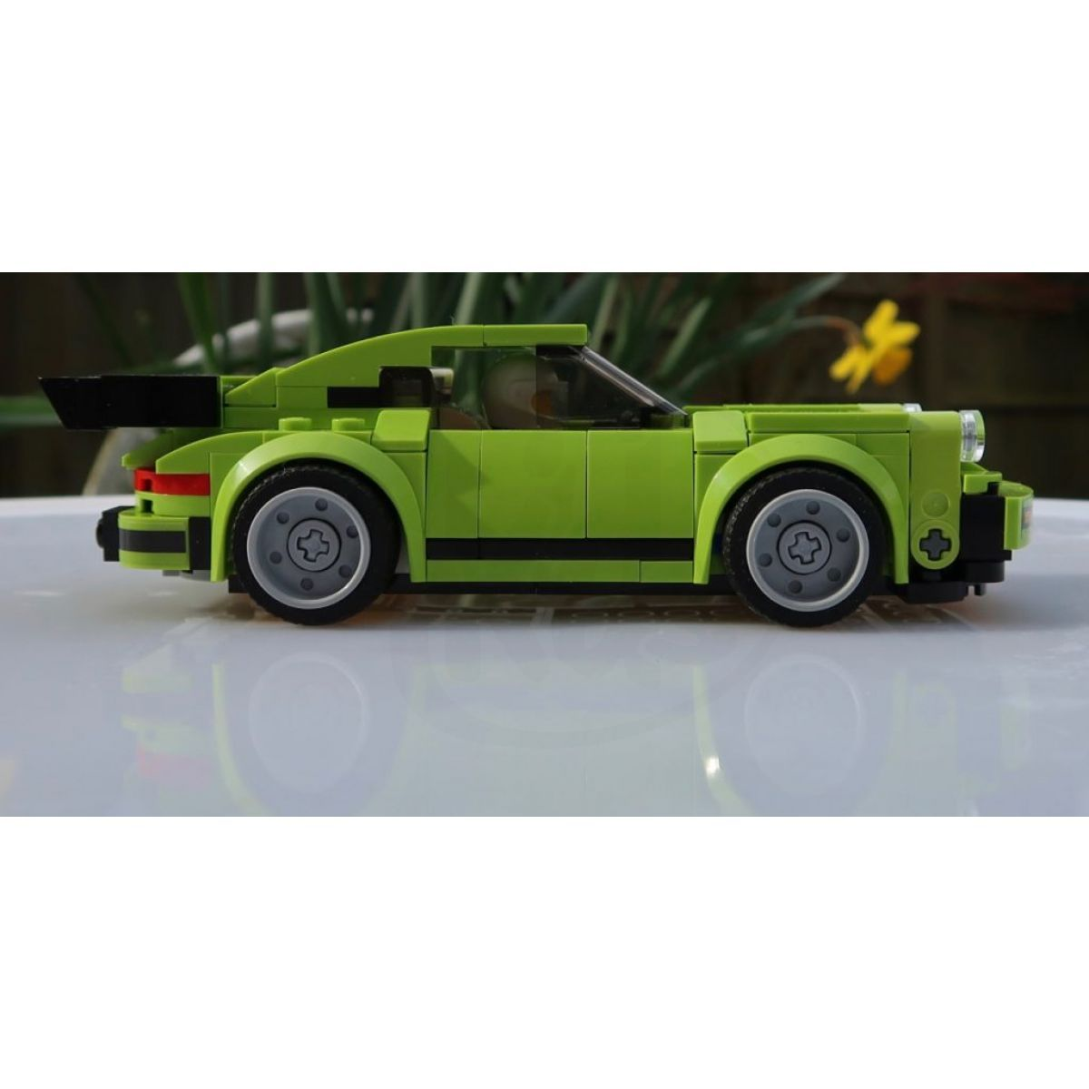 lego speed champions 75888 porsche 911 rsr a 911 turbo 4kids. Black Bedroom Furniture Sets. Home Design Ideas