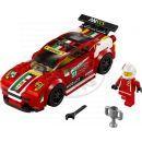 LEGO Speed Champions 75908 - 458 Italia GT2 2