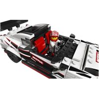 LEGO Speed Champions 76896 Nissan GT-R NISMO 3