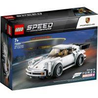 LEGO Speed Champions1974 75895 Porsche 911 Turbo 3.0 2