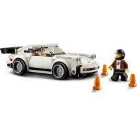 LEGO Speed Champions1974 75895 Porsche 911 Turbo 3.0 6