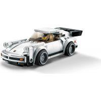 LEGO Speed Champions1974 75895 Porsche 911 Turbo 3.0 5