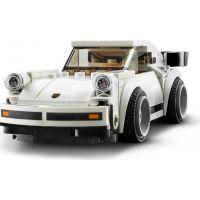 LEGO Speed Champions1974 75895 Porsche 911 Turbo 3.0 3
