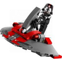 LEGO STAR WARS 75001 Republic Troopers™ vs Sith™ Troopers 3
