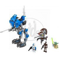 LEGO Star Wars 75002 AT-RT 2