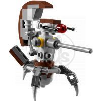 LEGO Star Wars 75002 AT-RT 5
