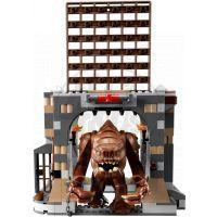 LEGO STAR WARS 75005 Z-95 Rancor Pit™ 5
