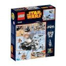 LEGO Star Wars 75049 - Snowspeeder™ 2