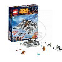 LEGO Star Wars 75049 - Snowspeeder™ 3