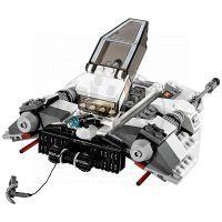 LEGO Star Wars 75049 - Snowspeeder™ 4