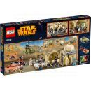 LEGO Star Wars 75052 - Mos Eisley Cantina™ 2