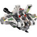 LEGO Star Wars 75053 - Ghost 4